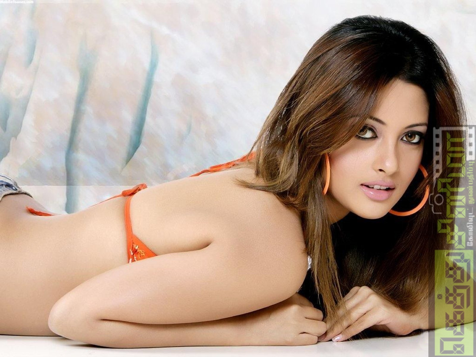 Riya sen opens up about being sexualized