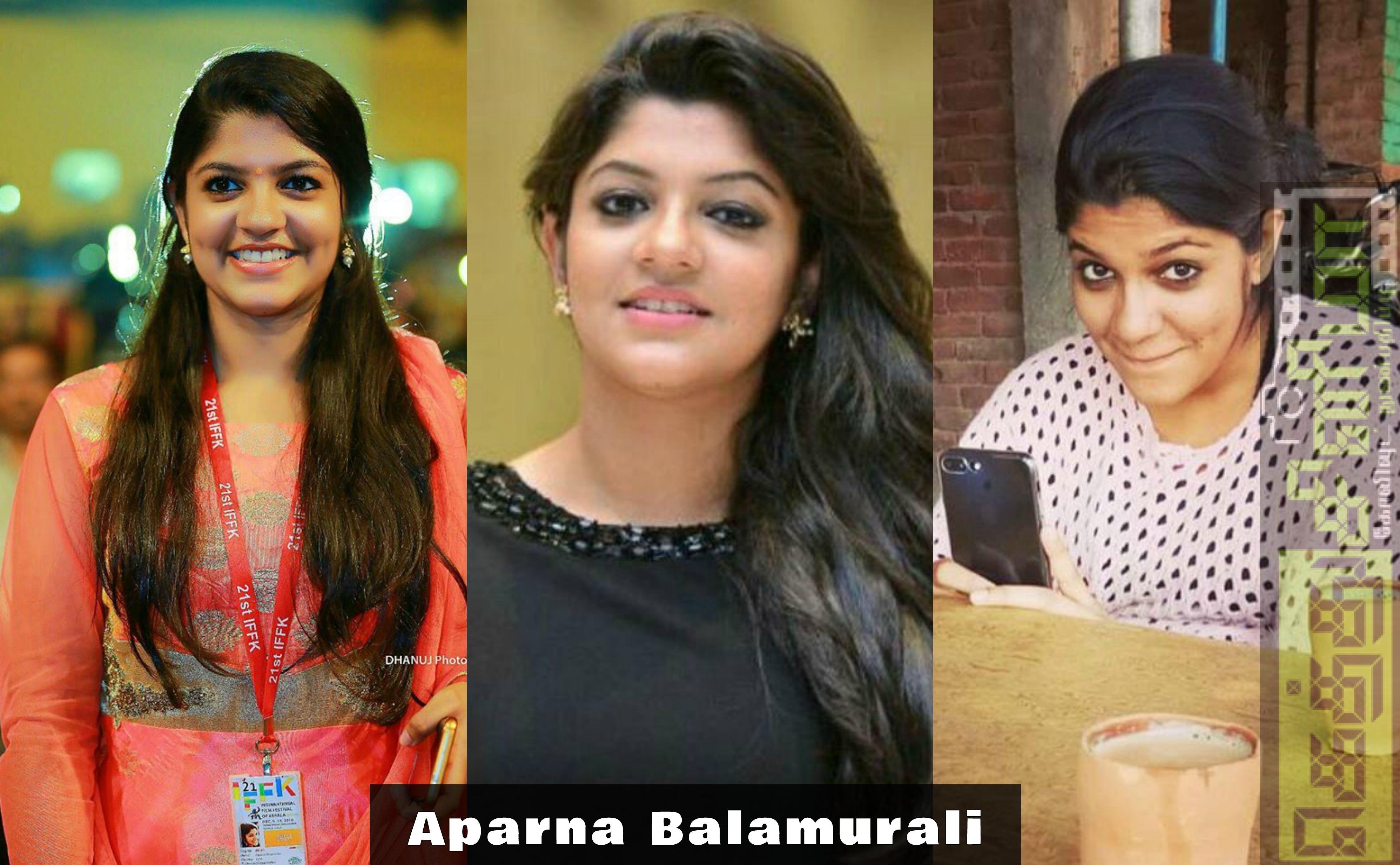8 தோட்டாக்கள் நடிகை அபர்ணா கேலரி   Gethu Cinema Tamil