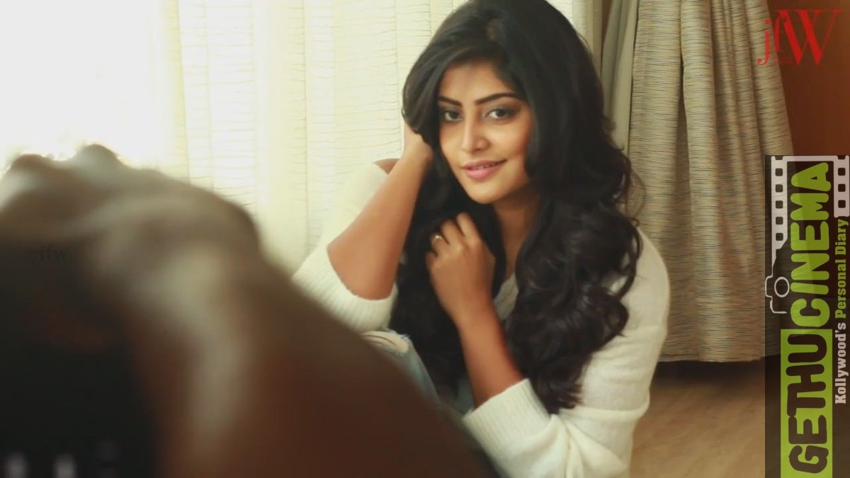 Manjima-Mohan-Latest-HD-Stills-9
