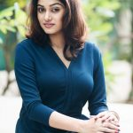Oviya Latest Photo Shoot (2)