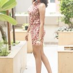 Oviya Latest Photo Shoot (5)