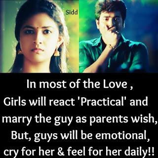 love quotes with tamil actors images depo mp3