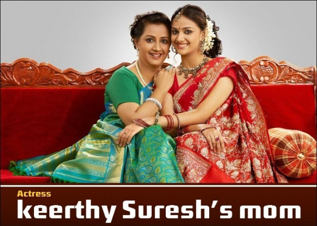 tamil actress with their mother latest special gallery gethu cinema