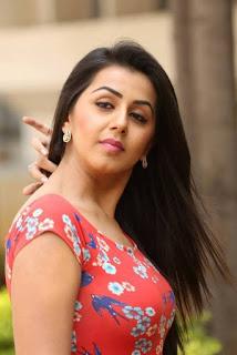 tamil actress 2016 latest glamour stills part   1   gethu