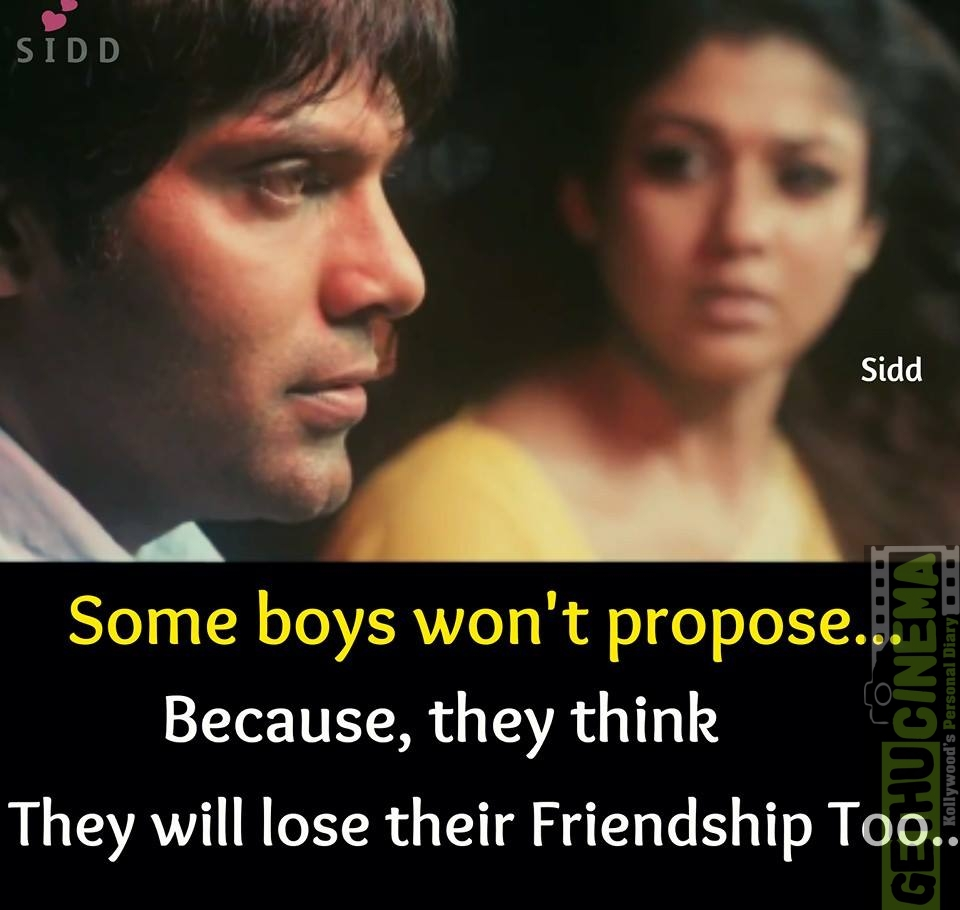 ... Tamil Movie Images With Quote, Love Failure New Pictures Meme, Cinema