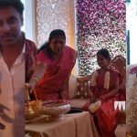 1468234445_actor-chiyaan-vikrams-daughter-engaged-karunanidhis-grandson