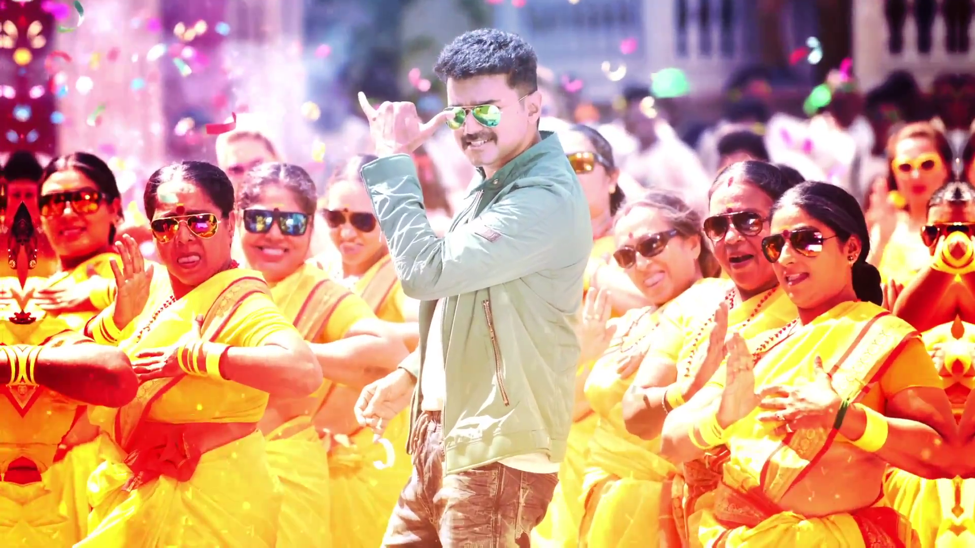 Theri-HD-Images-1