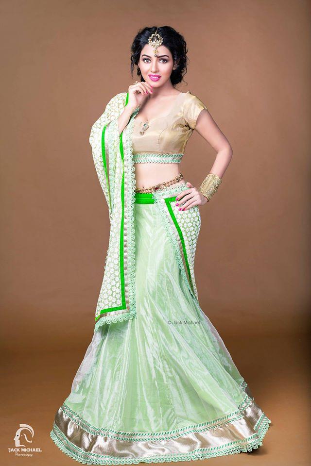 vidya pradeep actress gallery part 2 gethu cinema