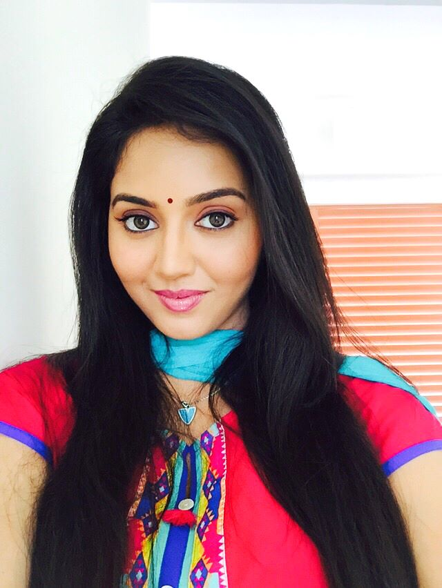 vidya pradeep actress gallery part 2 gethu cinema