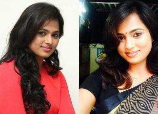 Actress Ramya Pandian Wiki Biography Age News Gallery Videos More