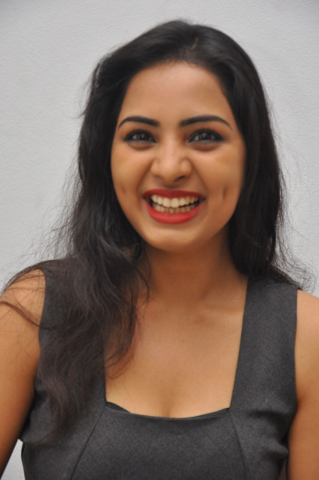Actress_Srushti_Photos28