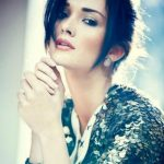 Amy-Jackson-Beautiful-Photos
