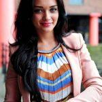 Beautiful-Amy-Jackson-Images-712x1024