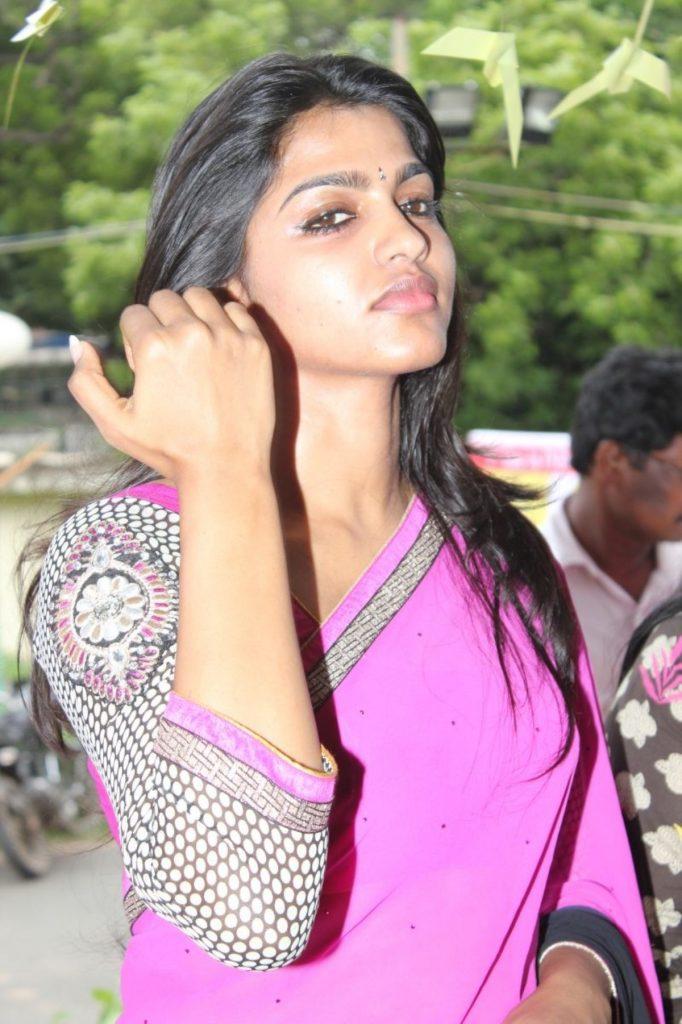 Dhanshika15