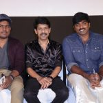Dharmadurai Audio launch Stills (11)