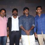 Dharmadurai Audio launch Stills (41)