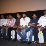 Dharmadurai Audio launch Stills (43)