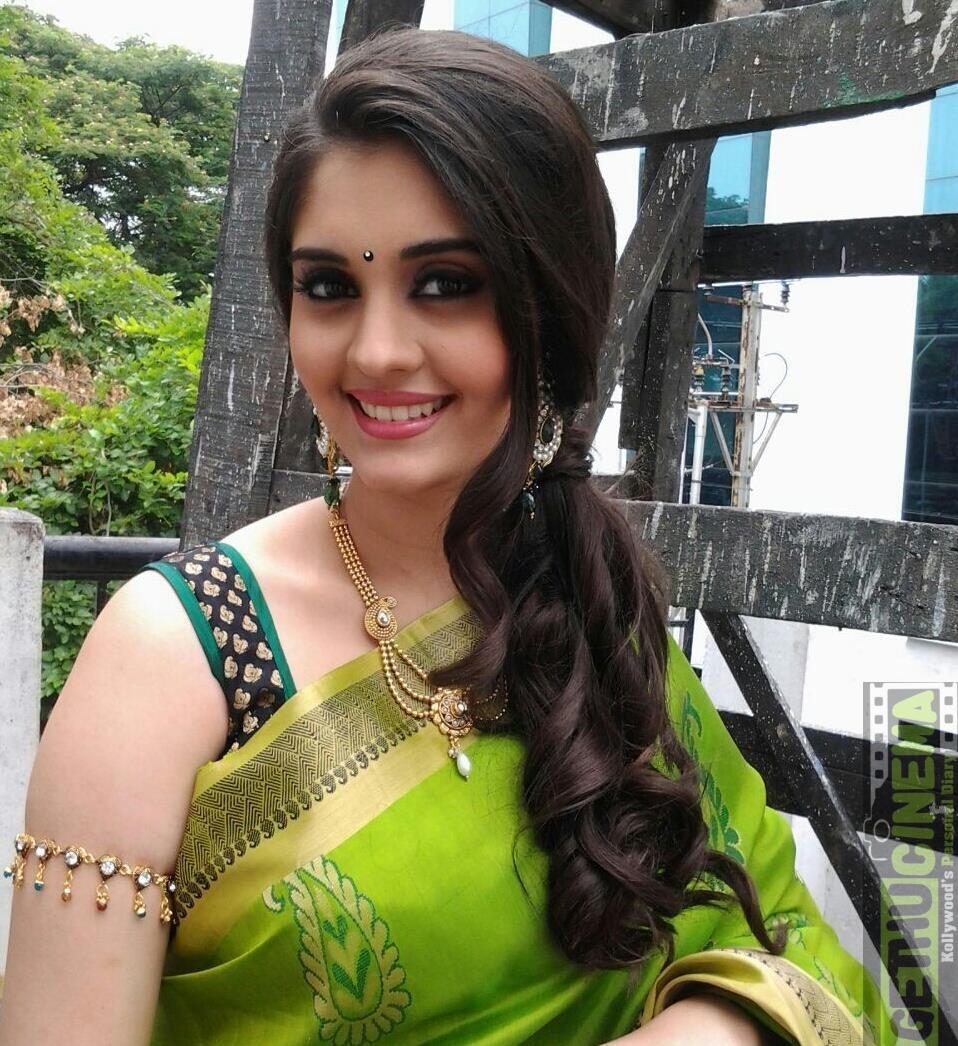 Actress Surabhi 2016 Latest Gallery