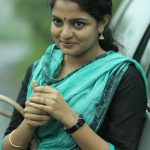 Nikhila-Vimal-Photos-in-Love-24x7-Movie-1