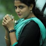 Nikhila-Vimal-Photos-in-Love-24x7-Movie-2