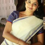 Nikhila-Vimal-Photos-in-Love-24x7-Movie-3
