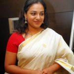 Nithya-Menon-Latest-Saree-Stills-18