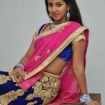 Pavani-Stills-At-Eluka-Majaka-Audio-Launch-03
