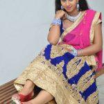 Pavani-Stills-At-Eluka-Majaka-Audio-Launch-06