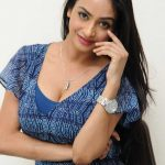 Pooja-Sree-Hot-Stills-8