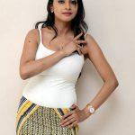 Pooja-Sree_20160415-06
