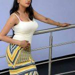 Pooja-Sree_20160415-13
