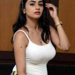 Pooja-Sree_20160415-14
