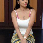 Pooja-Sree_20160415-17