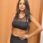 Pooja Sri Stills  (2)