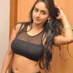 Pooja Sri Stills  (46)