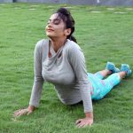 Pooja-Sri-Yoga-Photoshoot-Stills-1