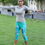 Pooja-Sri-Yoga-Photoshoot-Stills-11