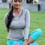Pooja-Sri-Yoga-Photoshoot-Stills-17