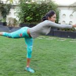 Pooja-Sri-Yoga-Photoshoot-Stills-3