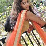 Poojitha_20160318-001