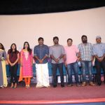 Press Meet Stills (4)