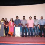 Press Meet Stills (5)