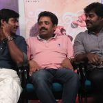 Press Meet Stills (7)