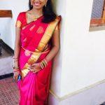 Ramya_Pandian_20160310080314