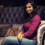 Ramya_Pandian_20160310080322