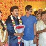 actor-singamuthu-son-wedding-reception-stills01