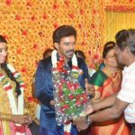 actor-singamuthu-son-wedding-reception-stills02