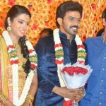 actor-singamuthu-son-wedding-reception-stills03