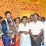 actor-singamuthu-son-wedding-reception-stills04