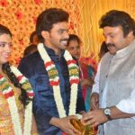 actor-singamuthu-son-wedding-reception-stills06
